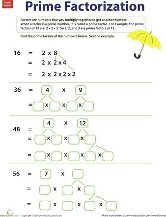 math worksheet : prime composite numbers  lessons  tes teach : Prime And Composite Numbers Worksheets