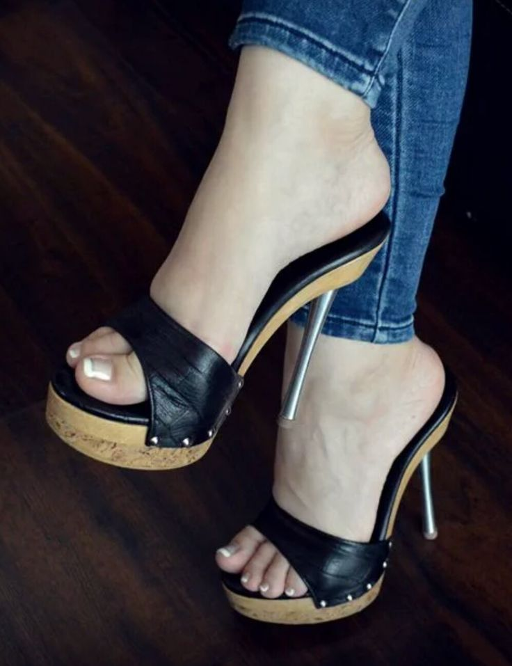 69 Best Dangling Shoe Delirium Images On Pinterest  High -9564