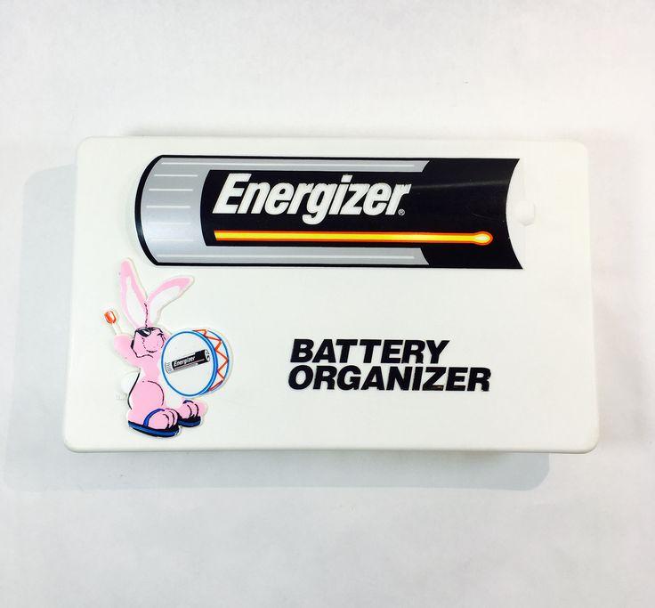 Cartoon Battery Tester : Ideas about energizer bunny on pinterest