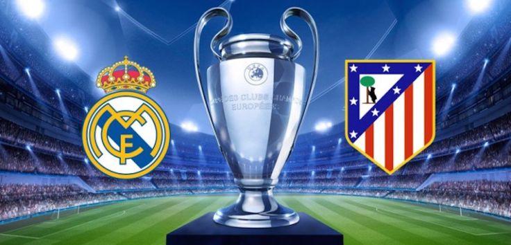 Cómo ver la semifinal de la Champions (Real Madrid vs Atletico de Madrid) gratis desde el iPhone - https://www.actualidadiphone.com/ver-la-semifinal-la-champions-real-madrid-vs-atletico-madrid-gratis-desde-iphone/