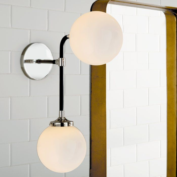 Shop AllModern for modern and contemporary Wall Sconces to match your style and budget. Enjoy Free Shipping on most stuff, even big stuff.