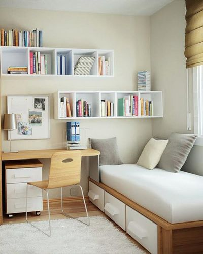 small bedroom ideas with a big impact get inspired with these homes and their
