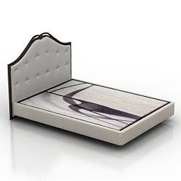 Download 3D Bed