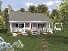3 katlı prefabrik evler ile ilgili görsel sonucu