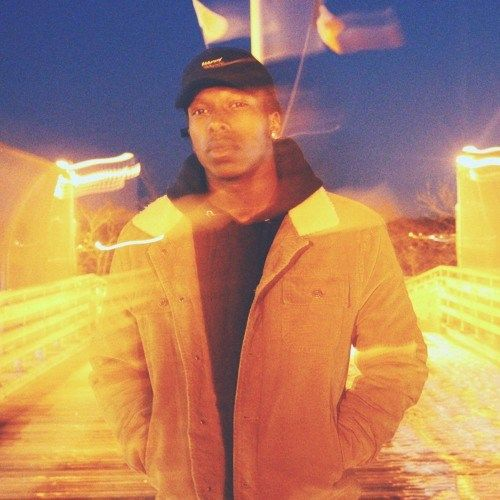 Marvin Dolo - Already (#FromTheCloud) - http://www.trillmatic.com/marvin-dolo-already-fromthecloud/ - Marvin Dolo is a new entry into our #FromTheCloud portion of Trillmatic.com, where we find dope songs on mistake while surfing SoundCloud.  #FromTheCloud #RandB #RnB #Trillmatic