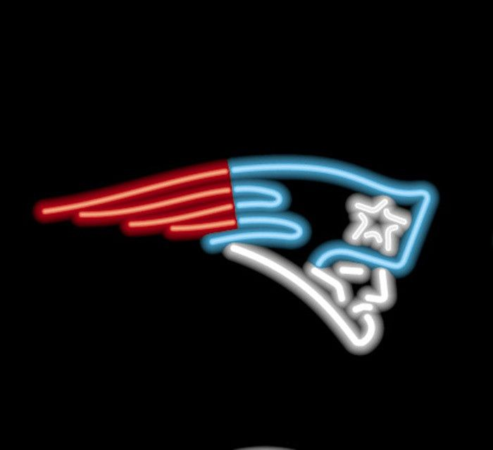 58 Best G O T Patriots Images On Pinterest Boston Sports