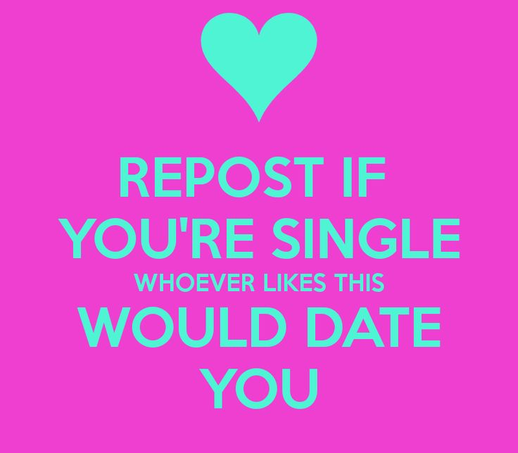Hahahahaha. Well dats not gonna happen. Plus there's not a whole lot of boys on here anyways lol xD