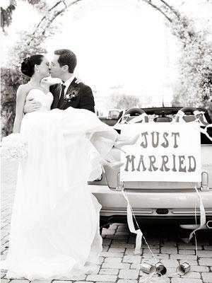 Pictures Ideas, Photos Inspiration, Ideas Boards, Frozen Memories, Plans Myths, Photos Lists, Wedding Plans Ideas, Photography Moments, Photography Ideas