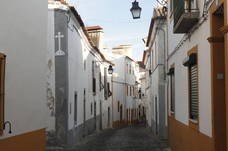 Street view; Vista da   rua
