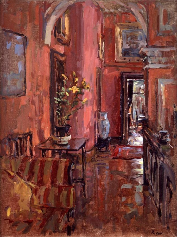 17 migliori idee su dipinti di rose su pinterest tela. Black Bedroom Furniture Sets. Home Design Ideas