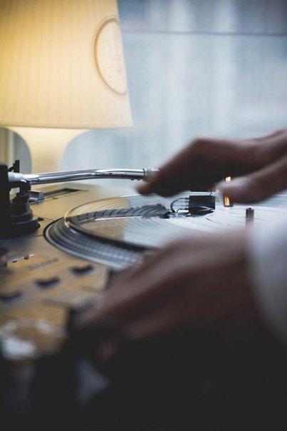 Мне нравится музыка и то, что она делает с нами.  Пол Маккартни