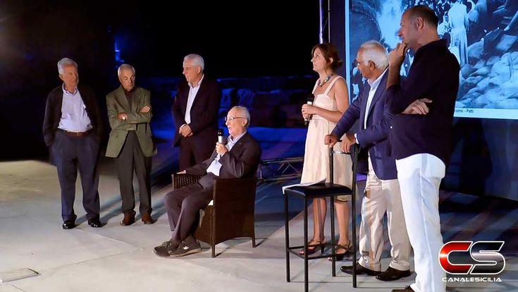Tindari Festival, 60anni di storia, di spettacolo e di fascino - http://www.canalesicilia.it/tindari-festival-60anni-storia-spettacolo-fascino/ 60anni, Tindari Festival