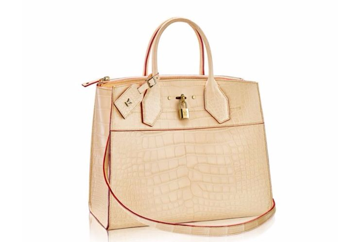 Louis Vuitton's Most Expensive Bag Revealed