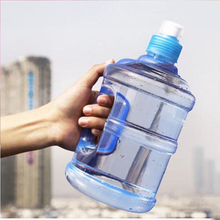 High Quality 500ml/1000ml Water Bottles Plastic Cups Sports Bottle Eco-Friendly Water Bottle Shaker Botella De Agua Cup Shaker #clothing,#shoes,#jewelry,#women,#men,#hats,#watches,#belts,#fashion,#style