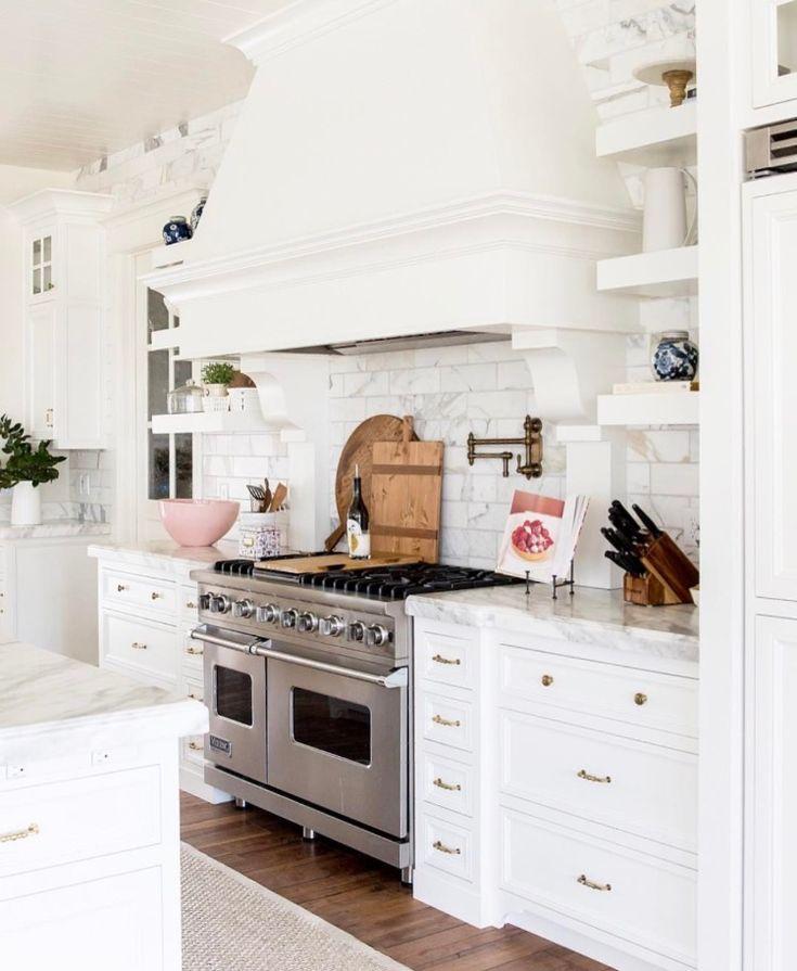 Die besten 25+ Retro küche dekor Ideen auf Pinterest 50er Küche - designer kchen deko