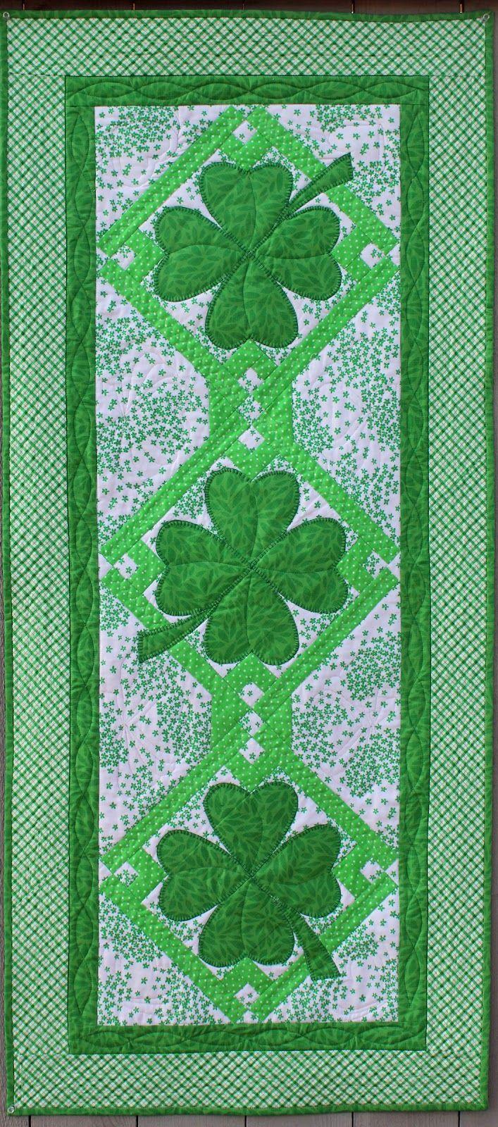 best quilt patterns images on pinterest