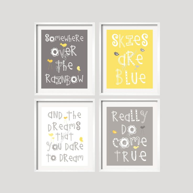 270 best images about it 39 s a girl nursery on pinterest - Wall decor girl nursery ...
