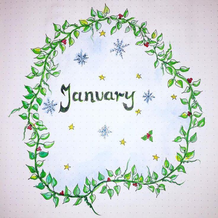 """Polubienia: 10, komentarze: 2 – Ogarniete.com (@ogarniete_com) na Instagramie: """"Mój początek stycznia to akwarele Koi Sakura na kartach całkiem nowego LT1917 Master. Uwielbiam ❤️…"""""""
