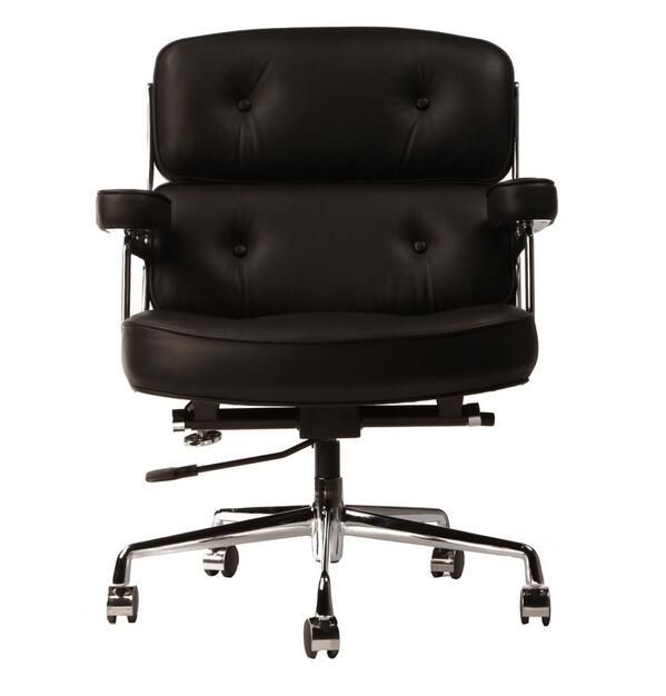 Recliner Chairs - http://www.furnisho.co.uk