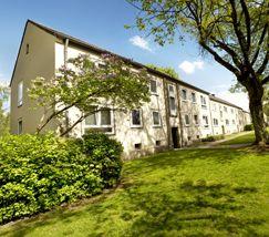Grand City Property - Trendwende in Dortmund: Erpinghof mausert sich zu beliebter Wohnsiedlung - Immobilien - Wohnung mieten Deutschland - Wohnungen deutschlandweit