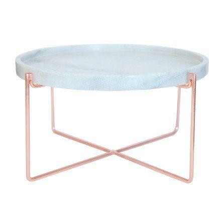 marmor-bord