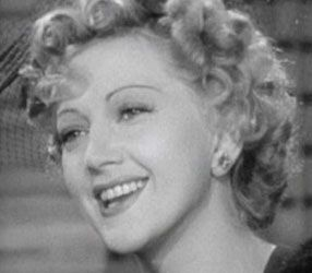 """You act with your soul. That's why you all want to be actors, because your souls are not used up by life"" - Stella Adler"