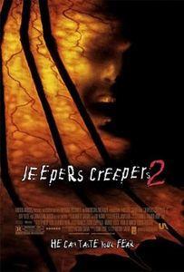 """Джиперс Криперс 2"" (2002)"