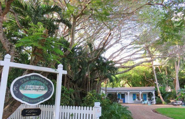 36 best florida keys images on pinterest the florida for Key west bike trails