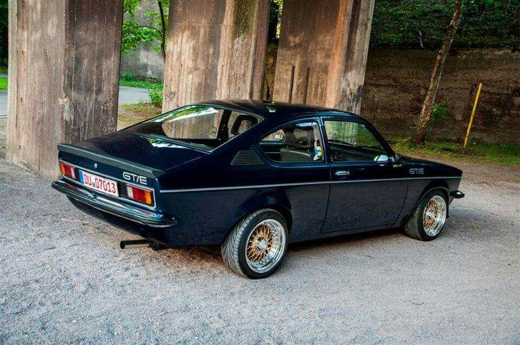 les 504 meilleures images du tableau opel kadett c gt e sur pinterest voitures anciennes. Black Bedroom Furniture Sets. Home Design Ideas