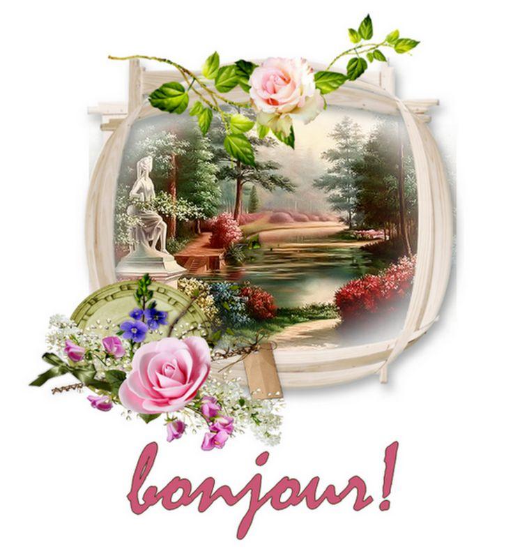bonjour2.png