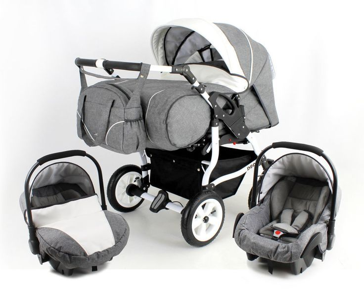 SALE!DUO STARS twin Pram/pushchair+2 car seats;certified to BS5852-MADE TO ORDER