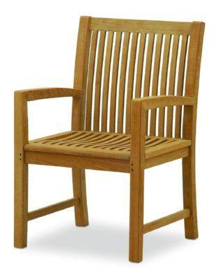 8 best teak chairs images by atlanta teak furniture on pinterest