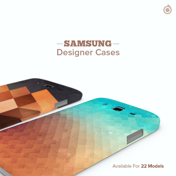 #DailyObjects Online Shopping Center for Over 2000 stunning designer #cases for 22 Samsung Smartphone Models.
