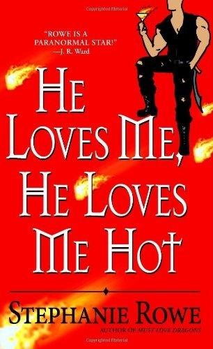 He Loves Me Love Book Covers Paranormal Kindle Authors Cover Books