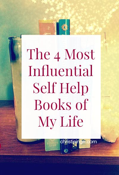 the most influential teacher in my life My dad: a person of influence by john w richardson i'd like to share with you the story of my dad and how his influence has had a profound impact on my life and the lives of many the following is a list of ten influential traits that are the key tenets in maxwell's book and how my.