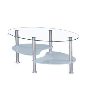 Dave dohányzó asztal