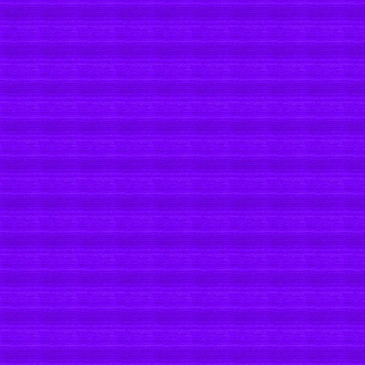 texture woodgrain purple