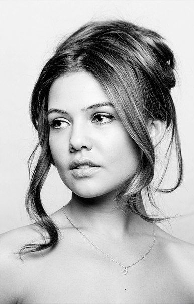 danielle campbell photoshoot 2015 - Google Search
