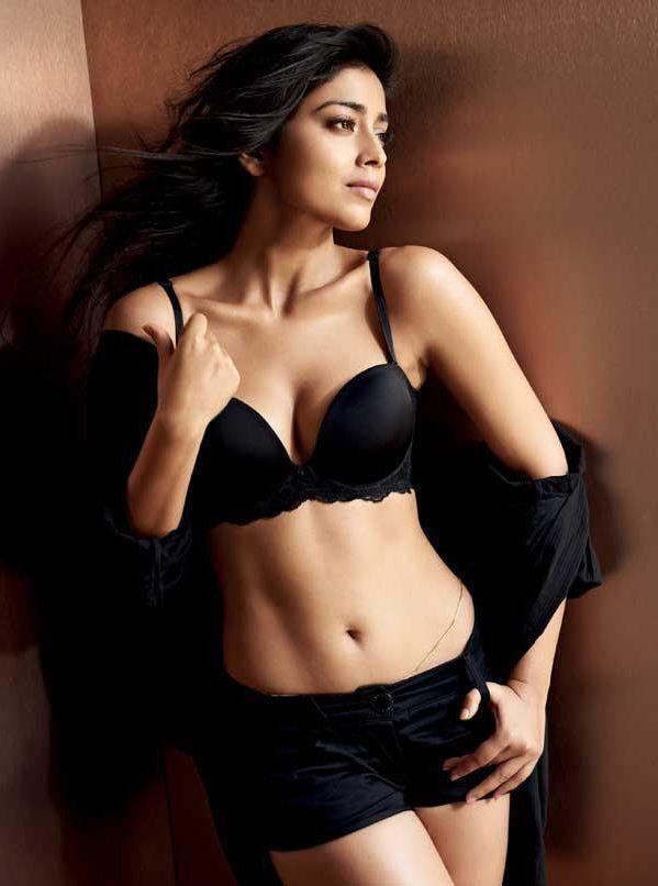 Hot and Sexy Unseen Bikini Photoshoot of Shriya Saran Check more at http://cinebuzz.org/pics/bollywood-unsensored/hot-and-sexy-unseen-bikini-photoshoot-of-shriya-saran/
