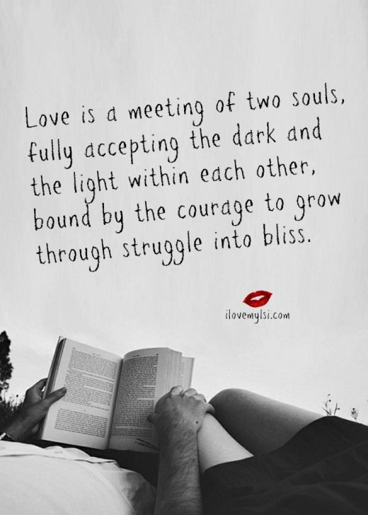 Love Is Quotes Stunning 15 Best Love Quotes Images On Pinterest  My Love Thoughts And