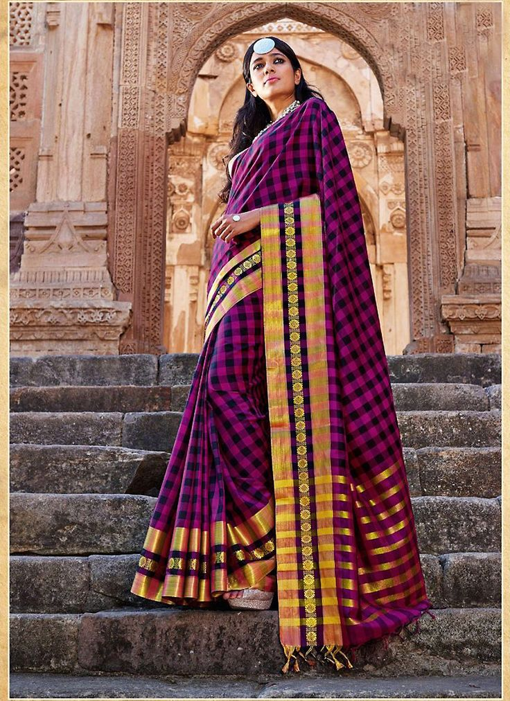 Women splendor is magnified tenfold in this sort of a alluring Deep Pink Cotton Saree. The ethnic Plain Work at the clothing adds a sign of attractiveness statement with your look. Buy Online Printed Cotton Ethnic Saree, Party Wear, Kitty Party Wear, Festival Wear, Sarees, Shari, Sari, Indian Saris For women. We have large range of Printed Cotton Sarees Online in our website with the best pricing and unique designs shipping to World Wide.