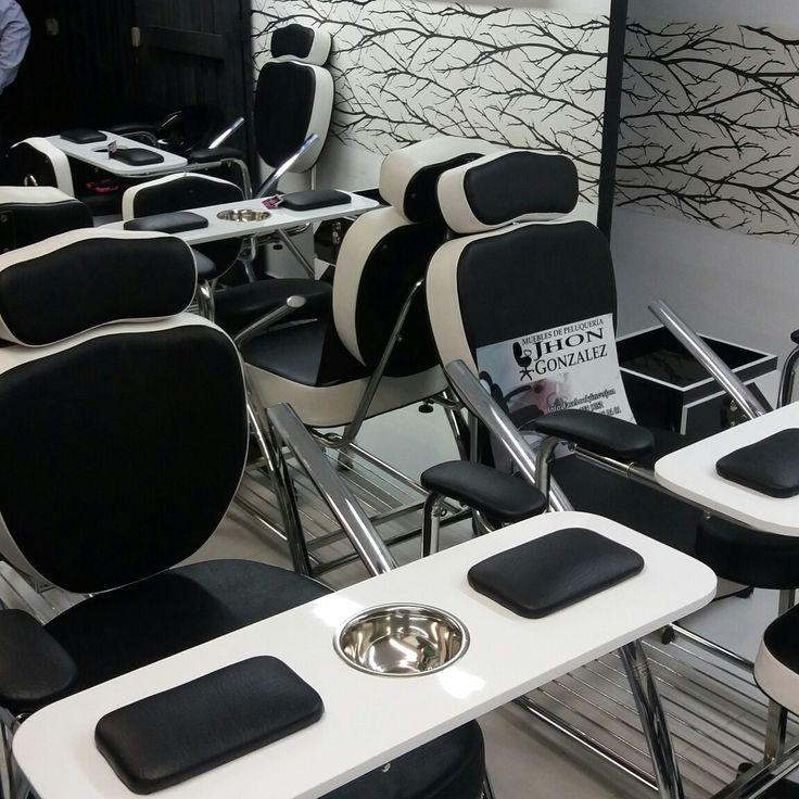 #mesa manicure wassp 3002280401 medellin colombia facebook inverjon