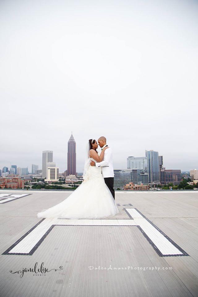 wedding venues on budget in atlanta%0A Ventanas Atlanta Wedding