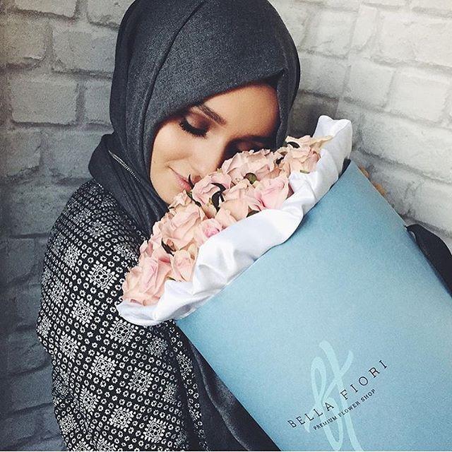 #hijabstyle #fashion #modest #lookbook #hijab #muslimah #ootd #backtoschool