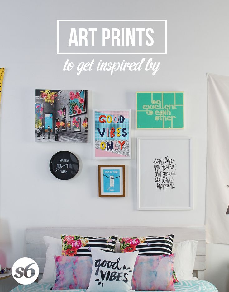17 Best Images About Society6 Home Decor On Pinterest