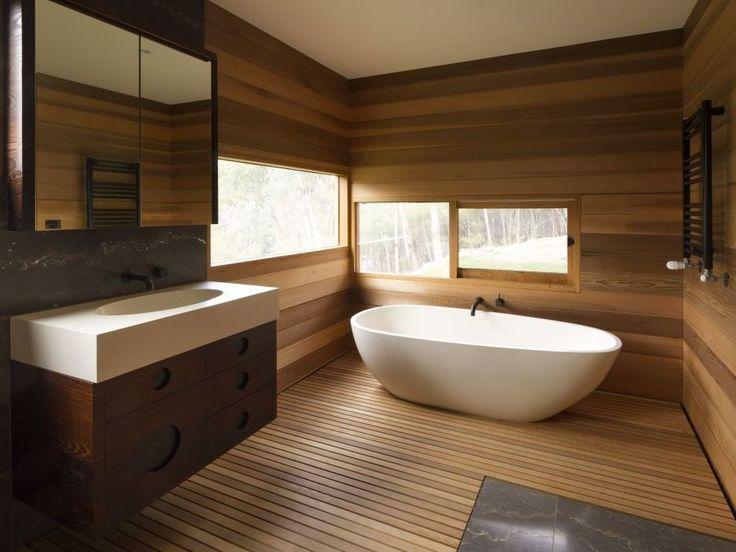 schones pvc paneele badezimmer besonders images und dbfabeebdeadaba sauna ideas bad design