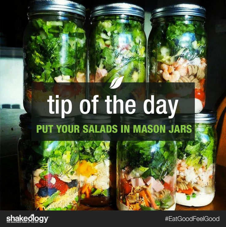 shakeology  memes  fitness memes  food memes  cooking