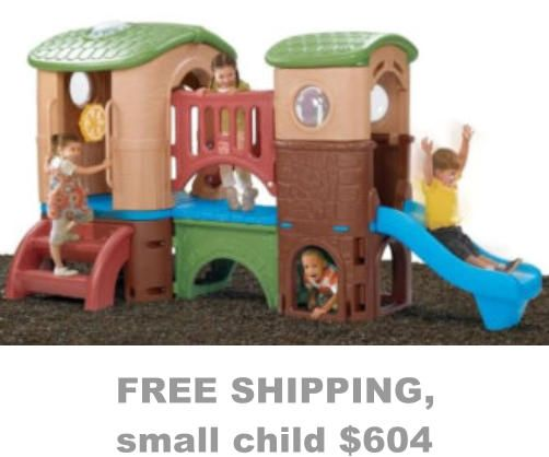 Play-house, Swing-set, Water Slides, Kid's Pools, Shop Sheds, FREE shipping, no sales tax, no interest financing, Add to Amazon cart for DEALS, Home Decor, Outdoor, Hunting, Fishing, Decor, Camping, Summer