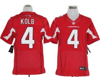 Speedy come on buy.At Jerseypk.com, you can gain NFL Arizona Cardinals Elite cheap nfl jersey. Wearing cheap Nike NFL Elite Jerseys featuring vibrant feel. You can wholesale nfl jerseys to you family member and friend. Of course, Nike NFL Kids Jerseys is necessary. Can be used to  watch the game, believing  this a very good choose. #NFL #Arizona Cardinals Elite # cheap jersey # NFL jersey #www. jerseypk.com