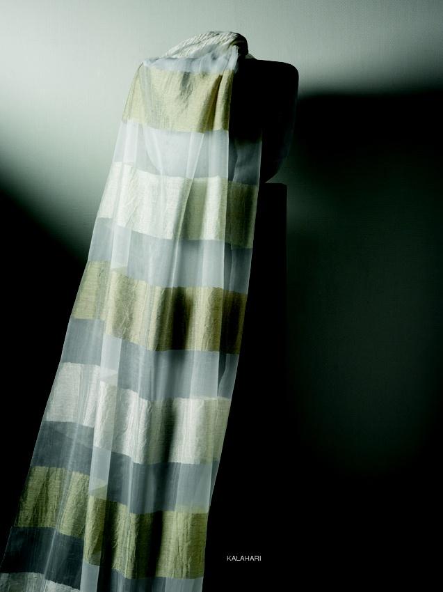 KALAHARI #visillo #cortineta #cortinas #cortines